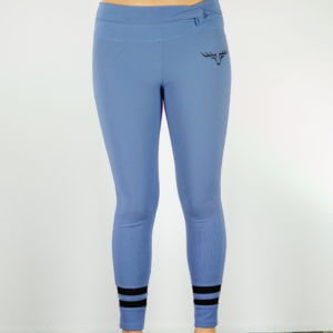 Yoga Curthose blue